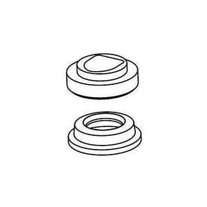 Pfister Valve Washer Kit Plastic P9490900