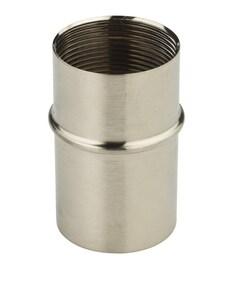 Pfister Reverse Sleeve P972201