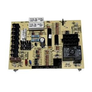 International Comfort Products Control Fan Timer I1085928