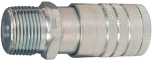 Dixon Valve & Coupling 3/8 x 3/8 in. Female Air Coupling DDC26
