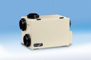 Fantech 150 cfm Humidifier FSHR1505R
