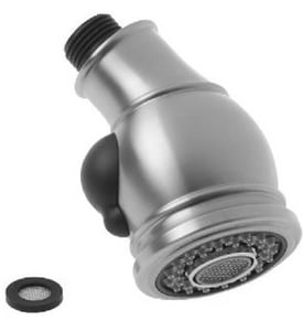 Kohler Traditional Faucet Spray Assembly K1013838