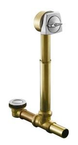 Kohler Sok® 7-1/4 in. Bath Drain K7193
