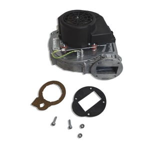 Weil Mclain Blower Assembly Kit W3835000