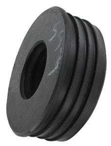 Fernco 6 in. Concrete Bell x PVC Donut F608PB601
