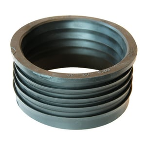 Fernco Repair Coupling and Transition Adapter F6041