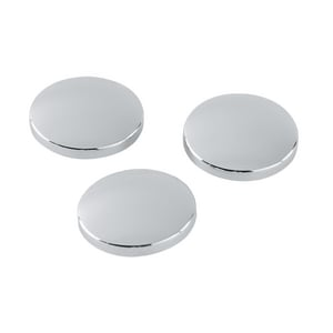 Grohe Geneva™ Set of 3-Cap G45953
