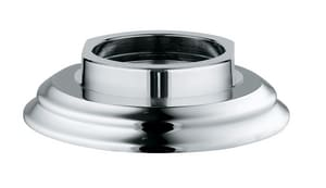 Grohe Lower Flange G45906000