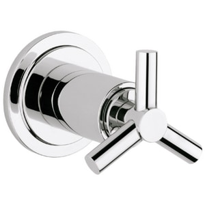 Grohe Atrio® Singel Handle Volume Control Trim G19888