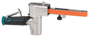 Dynabrade Air Power Belt Sander D40320
