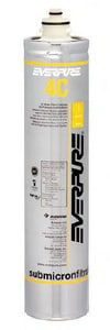 Water 3,000 gal. Repair Cartridge W960100