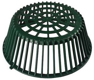 Josam Plastic Poly Dome J029273