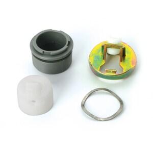 Moen Lever Handle Mechanism Kit M101957