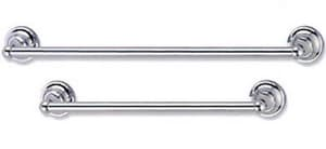 Gatco Tiara 24 in. Towel Bar G4320