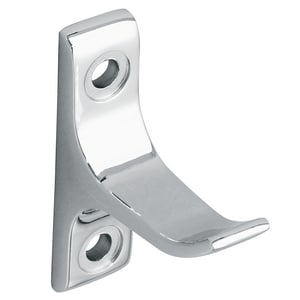 Creative Specialties International 2 in. Robe Hook CSI902