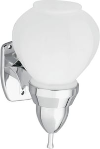 Creative Specialties International Liquid Soap Dispenser CSIRR120