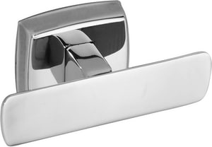 Creative Specialties International Donner 3 7/8 in. Robe Hook CSIP1703