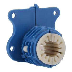 Holdrite Acoustical Suspension Pipe Clamp H26