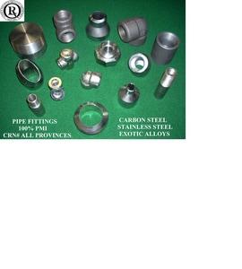 Pennsylvania Machine Works Socket 3000# Carbon Steel Forged 90 Degree Elbow FSA20S9