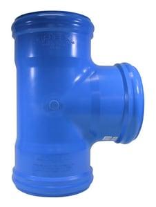 Gasket CL150 PVC Tee MUL0732