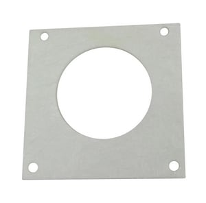 Carlin Combustion Technology FLG Gasket C40113