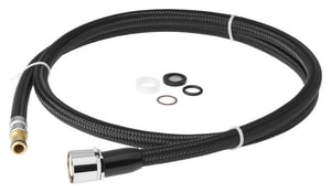 Kohler Hose Assembly Kitchen K1013839