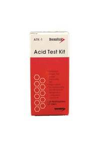 Diversitech Acid Test Kit DIVATK1