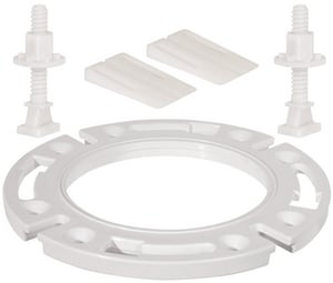Sioux Chief Closet Flange Extension Kit S886411