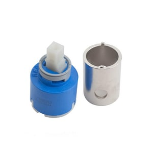 Symmons Industries Symmetrix® S-20 Series Lavatory Faucet Cartridge SKN4