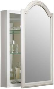 Kohler Devonshire® 20 in. x 30 in. Medicine Cabinet KCB-CLW2030DAW