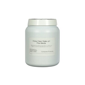 3M Purification 4 lb. Iron Reduction Filter System 3MPHPLUS