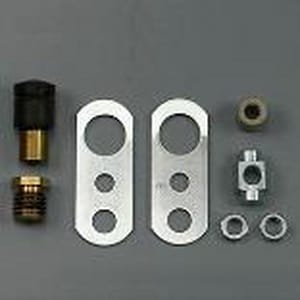 Merrill Manufacturing Valve Repair Kit MPKCF