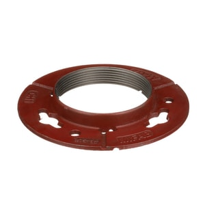 Mifab Steel Clamp Ring for Water Membrane MA1C2
