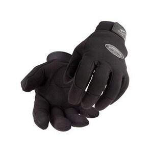 Revco Industries Tool Handz™ Glove in Black R99PLUSBLK