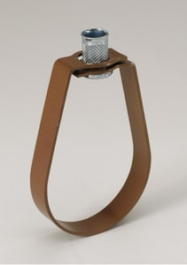 Cooper B-Line Plastic Coated Adjustable Swivel Ring Hanger BB3170CTC