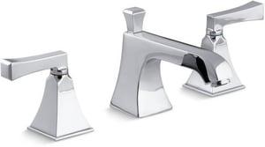 Kohler Memoirs® 1.2 gpm Widespread Lavatory Faucet K454-X4V