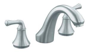 Kohler Forte® 2-Handle Deck Mount Bath Faucet Trim KT10278-4A