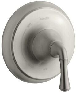 Kohler Forte® Rite-Temp Pressure-Balancing Valve Trim KT10277-4A