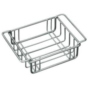 Kohler Undertone® 4 x 8-1/4 In. Wire Basket K3127