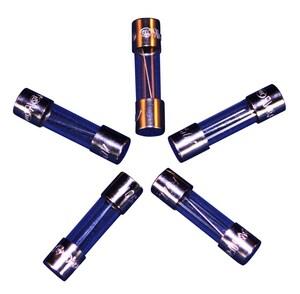 Weil Mclain 5A Ultra Fuse for Weil Mclain GV90+ Gas Boiler W383500235