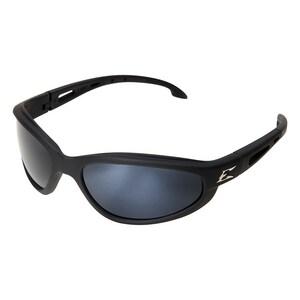 Wolf Peak Enterprises Dakura Safety Glasses WTSM21G157