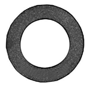 Mueller Industries Meter Rubber Coupling Washer MH10895