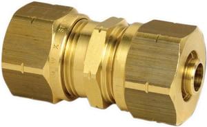 Viega North America Compression PEX Coupling V19013