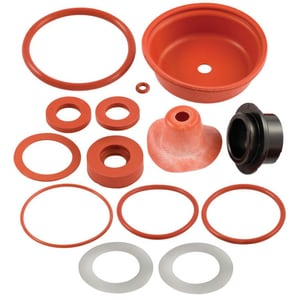 Febco Complete Rubber Kit F90535