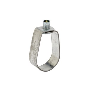 Swivel Hanger B203PG