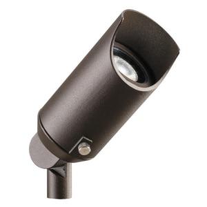 Kichler Lighting 50W 12V Bi-Pin Landscape Accent Light KK15384