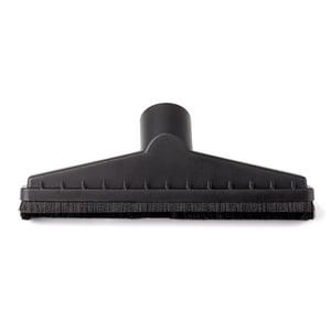 Ridgid Flare Brush R72922