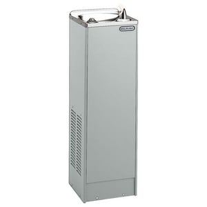 Elkay Legacy 3 gph Non-Filtered Water Cooler EFD70031Z