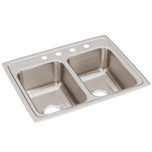 Elkay Gourmet® Kitchen Sink Bowl ELR2519