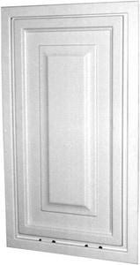 Access Panel V50726